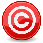 Copyright—What and When It Protects 1