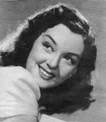 Rosalind-Russell-Biography