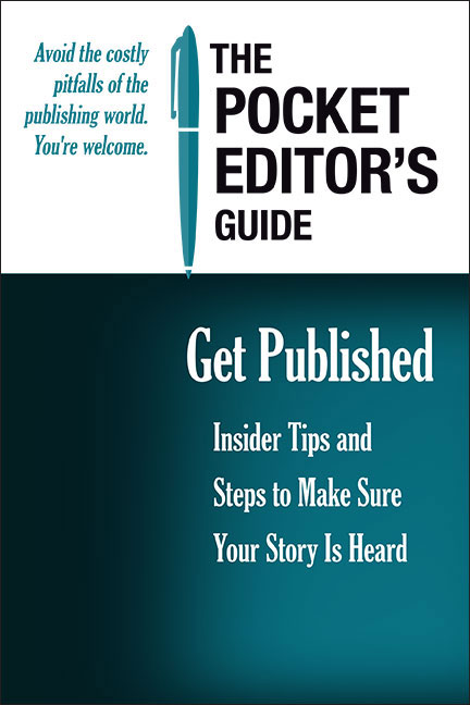 PocketEditorsGuide Publishing