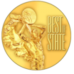 Best of State Self Publishing Editor