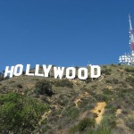 Your Book as Film: Wooing Hollywood