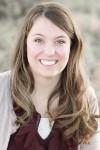 Rebecca Rhode