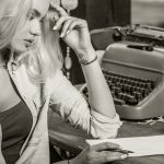 How Logic Can Make or Break Your Story