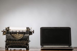 Writing a Nonlinear Timeline | Eschler Editing